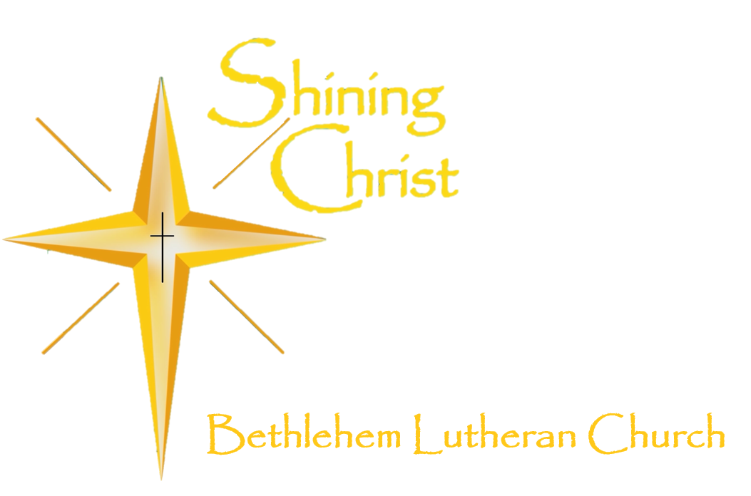 Bethlehem Lutheran Church Sun Prairie, WI